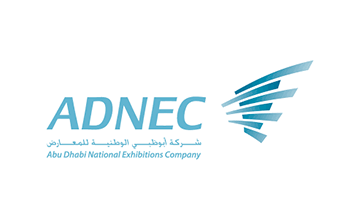 Abu Dhabi National Exhibitions Company
