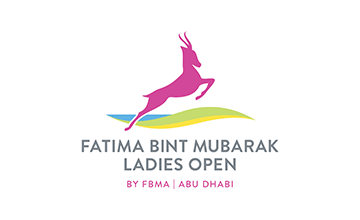 Fatima Bint Mubarak Ladies Open