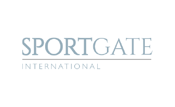 Sportgate International
